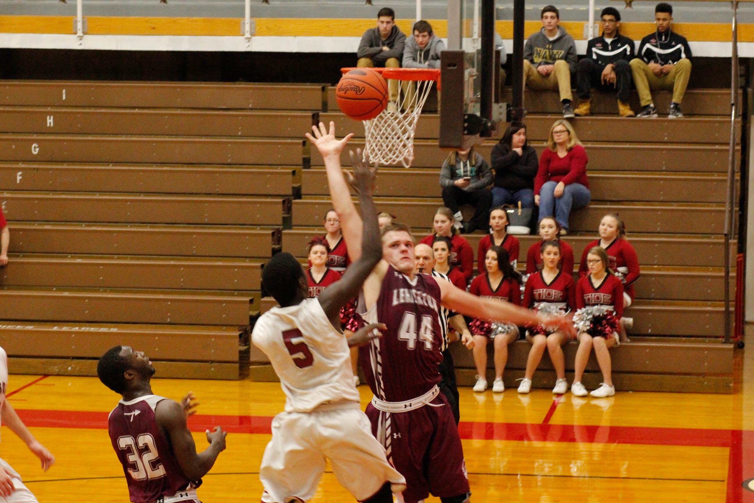 Lehighton2016/20160108-_MG_5181.jpg